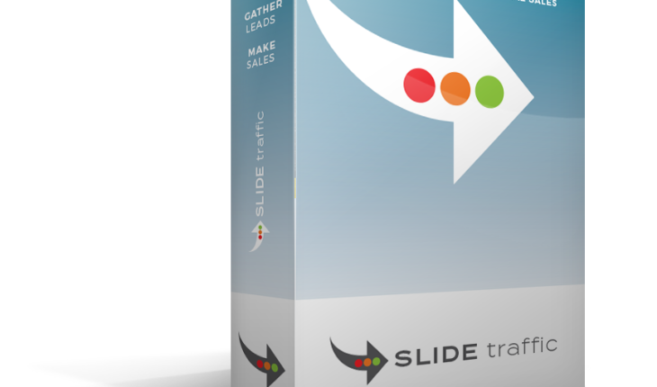 slide-traffic-box-no-reflect-730x430