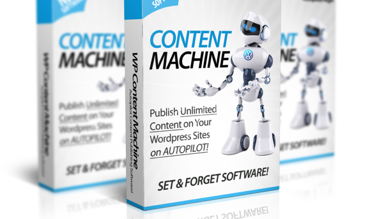 wpcontentmachine-BOX009-730x430